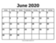 june-2020-calendar.png