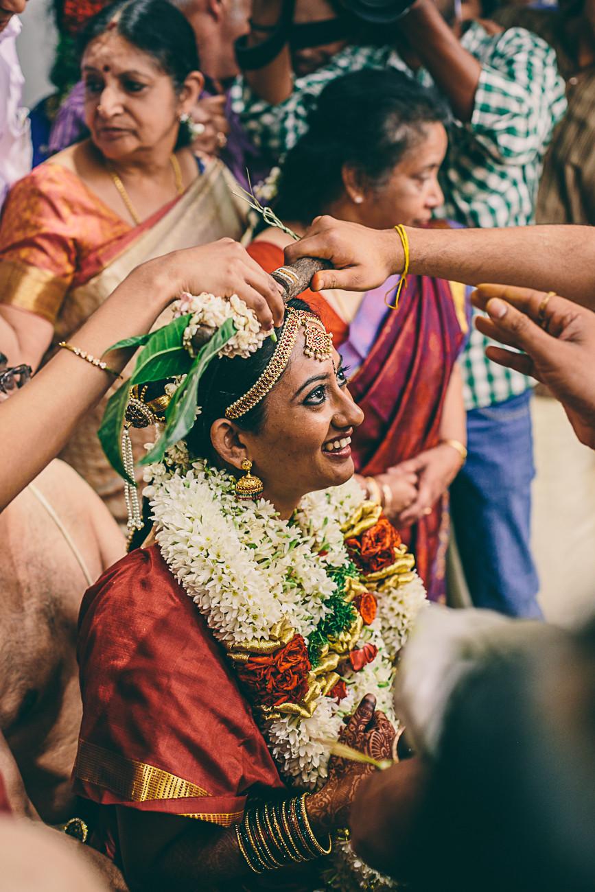 201411_Weddings_AbhaBharath_Wedding-1768