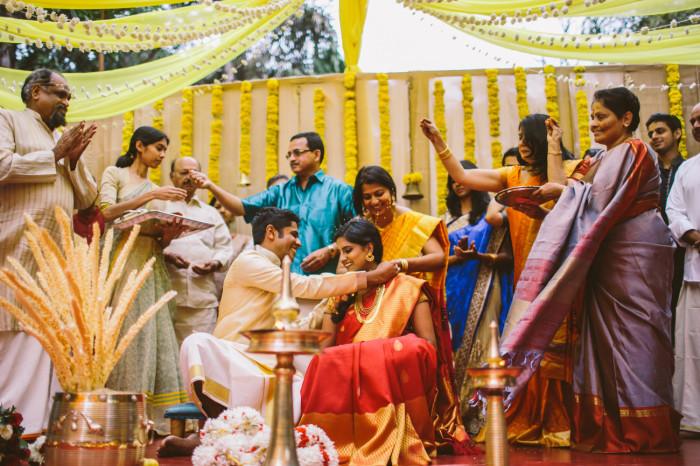 201412_Weddings_NamAnanda_Day1-795