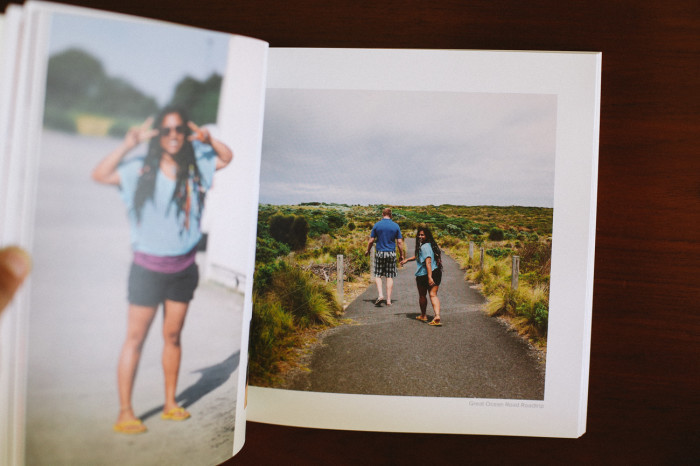 201504_Photobooks_Personal Book-44