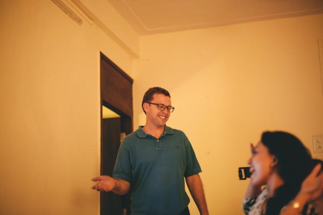 Tash_Bombay_Visit_Feb14-33