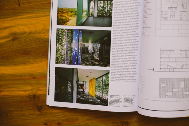 Domus March 2014-245