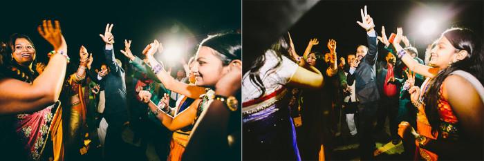 201411_Weddings_ShaRau_Baraat-20