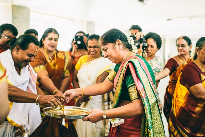 201411_Weddings_NavVik_Ceremony-757