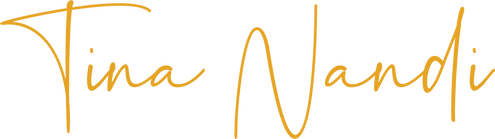 Tina logo_Curved Mustard.png