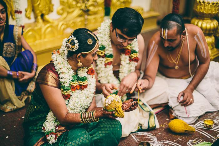 201411_Weddings_AbhaBharath_Wedding-1215