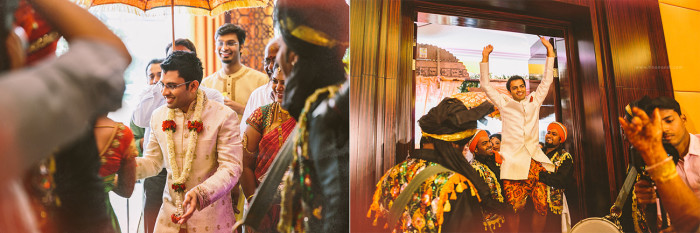 201411_Weddings_NandBhav_Ceremony-152