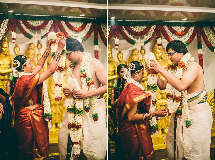 201411_Weddings_AbhaBharath_Wedding-1669