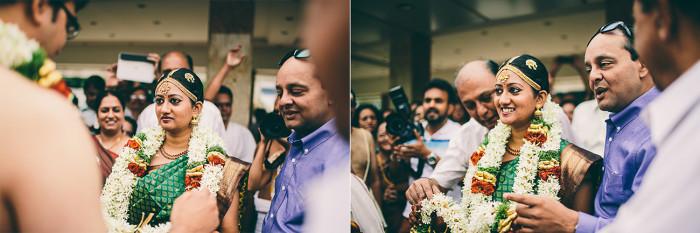 201411_Weddings_AbhaBharath_Wedding-673