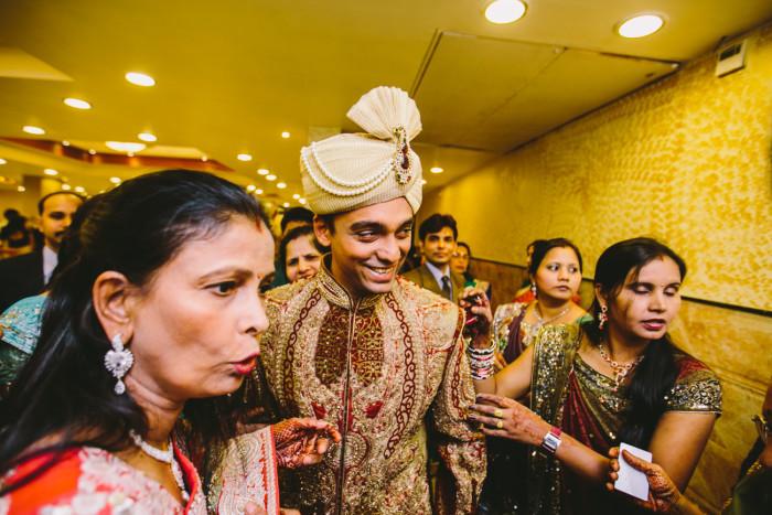 201411_Weddings_ShaRau_PreBaraat-61