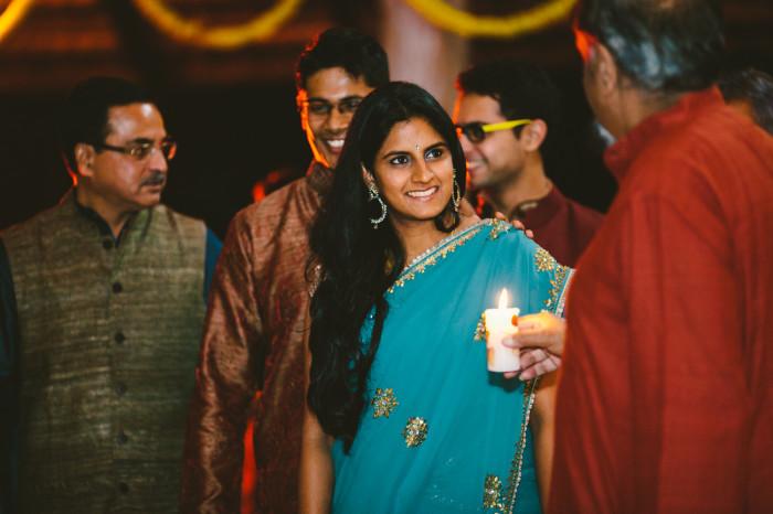 201412_Weddings_NamAnanda_Day2-449
