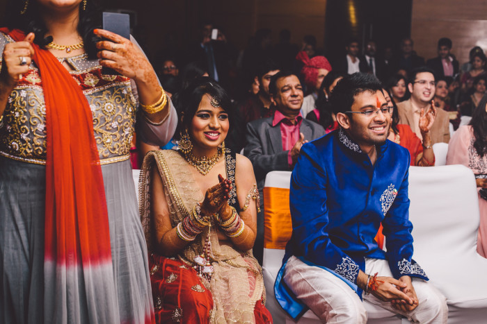 201411_Weddings_NandBhav_Day1-922