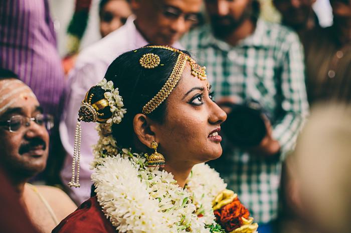 201411_Weddings_AbhaBharath_Wedding-1715