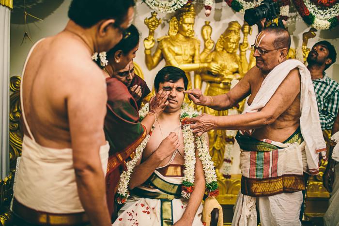 201411_Weddings_AbhaBharath_Wedding-320