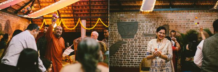 201412_Weddings_NamAnanda_Day2-896