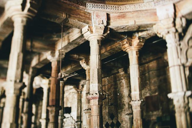 201409_Ahmedabad-10