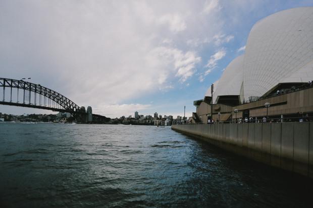 Australia 2013-30