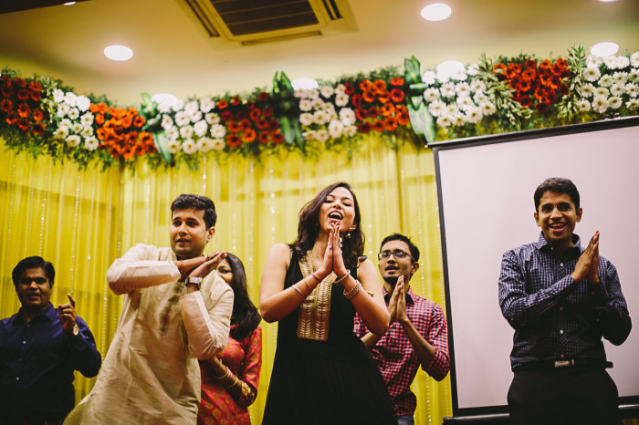 201411_Weddings_AbhaBharath_Sangeet-457