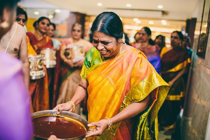201411_Weddings_AbhaBharath_Wedding-422