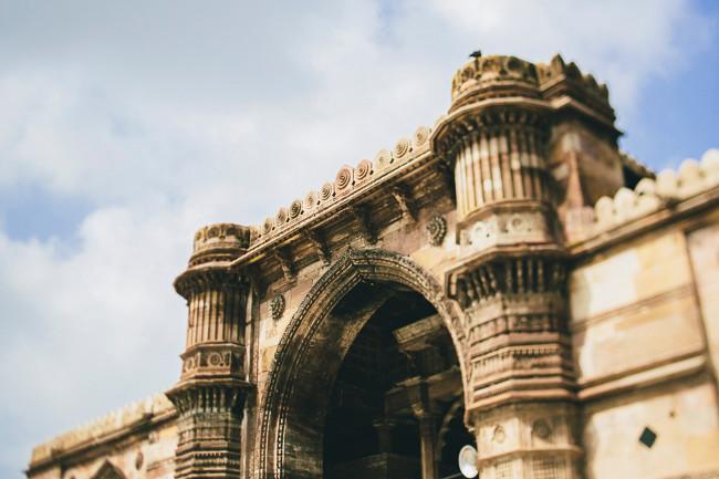 201409_Ahmedabad-13