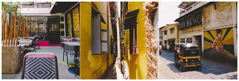 The Art Loft-collagejpg