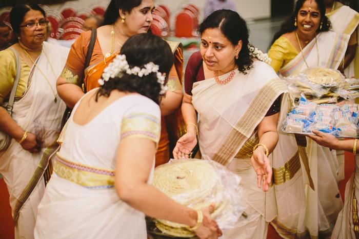 201411_Weddings_NavVik_Ceremony-426
