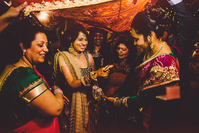 201411_Weddings_BhavyaNandini-906
