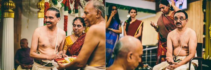 201411_Weddings_AbhaBharath_Wedding-1272