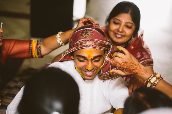201411_Weddings_ShaRau_RauHaldi-111