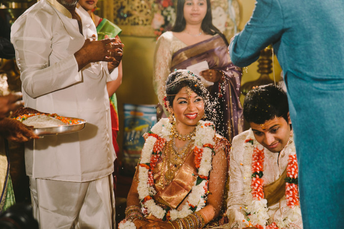 201411_Weddings_NandBhav_Ceremony-808