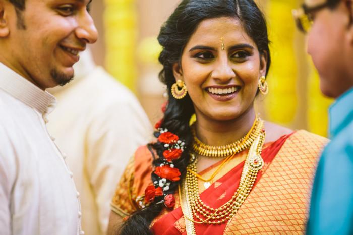 201412_Weddings_NamAnanda_Day1-1214