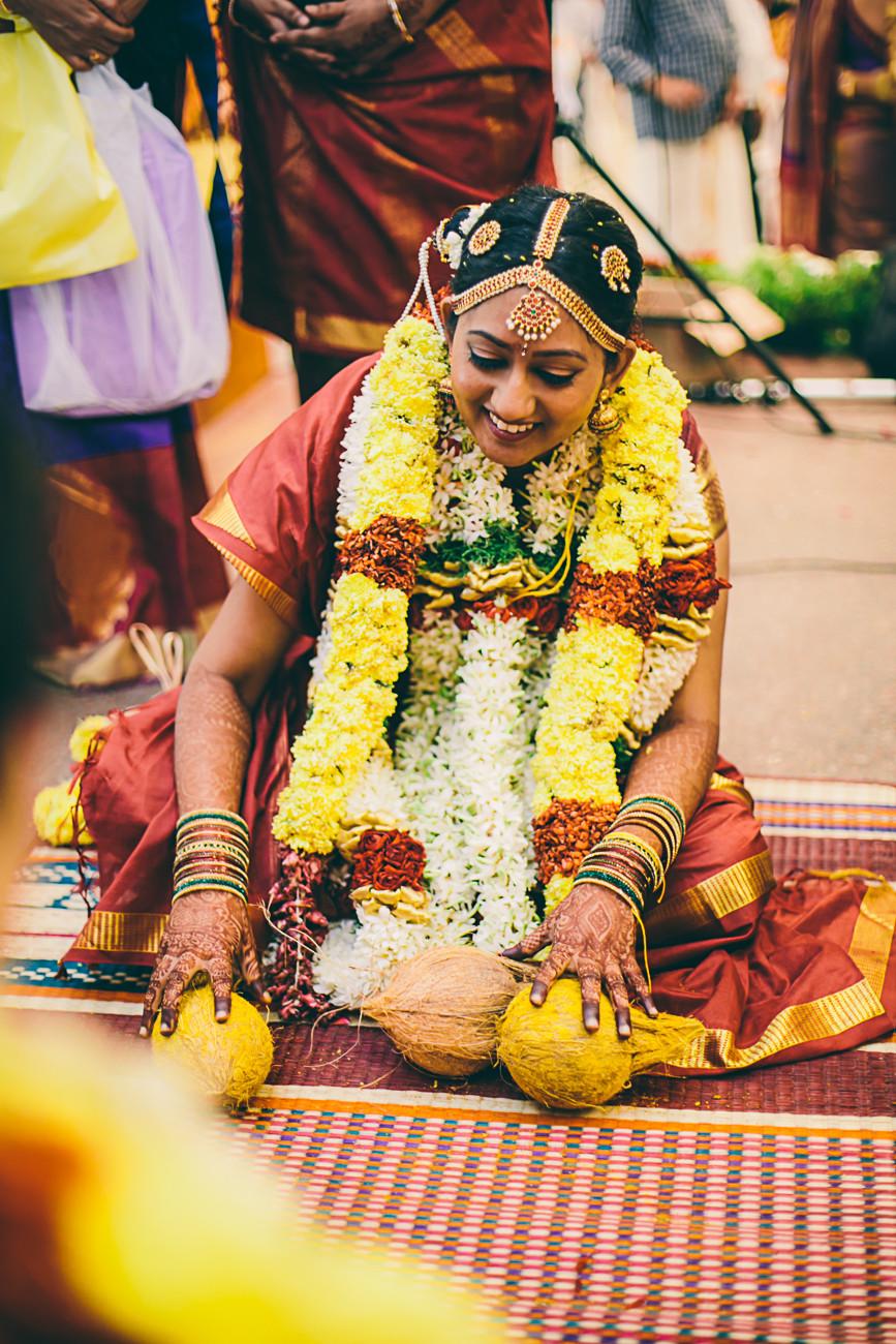 201411_Weddings_AbhaBharath_Wedding-2386