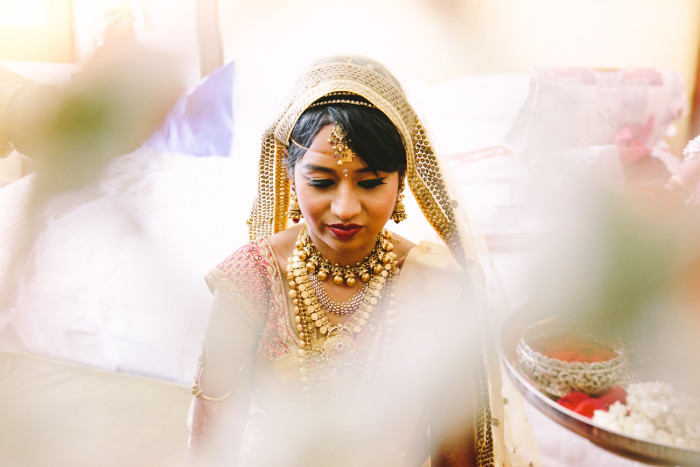 201411_Weddings_NandBhav_Ceremony-224
