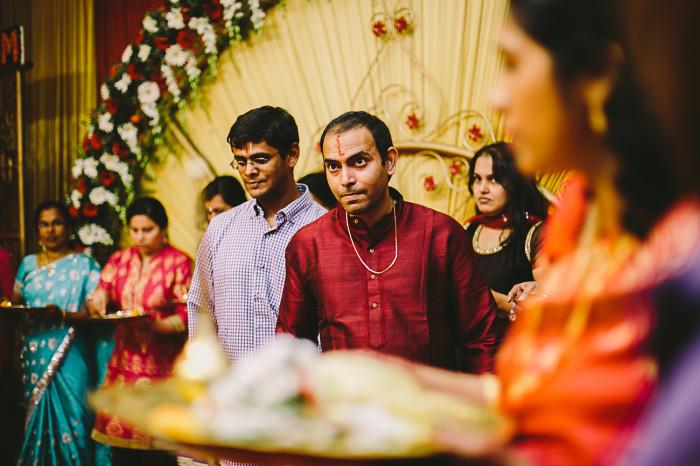201411_Weddings_NavVik_Ceremony-1414