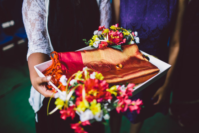 201412_Weddings_MarkManisha-892