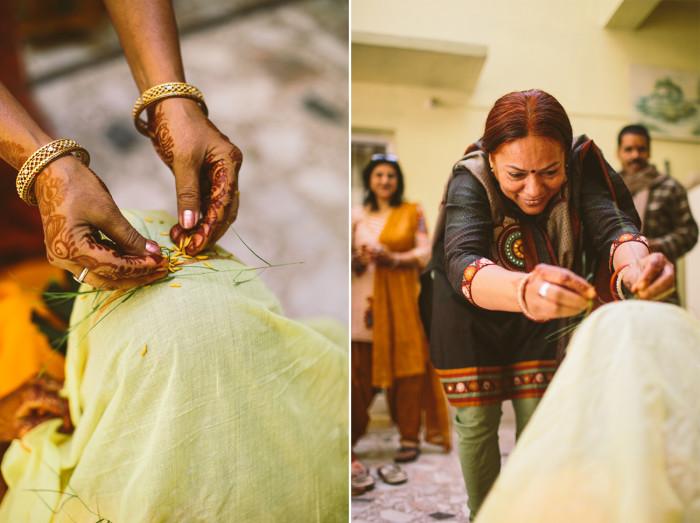 201411_Weddings_ShaRau_ShaWedMorn-129