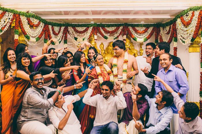 201411_Weddings_AbhaBharath_Wedding-2552