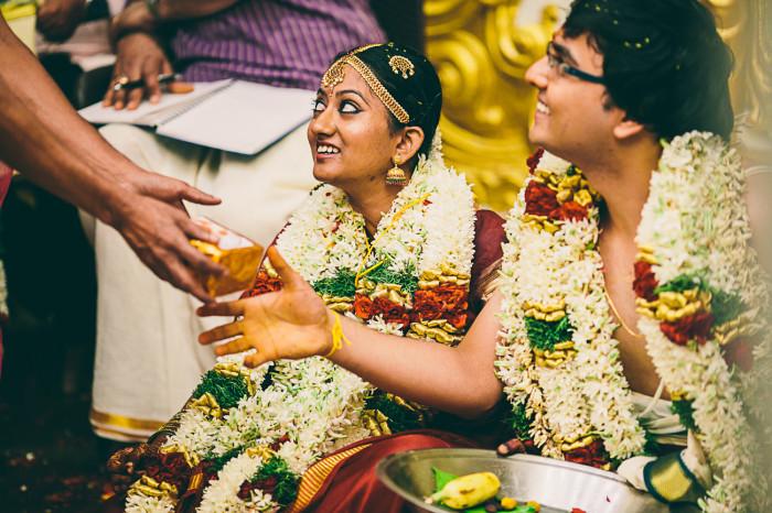 201411_Weddings_AbhaBharath_Wedding-2467