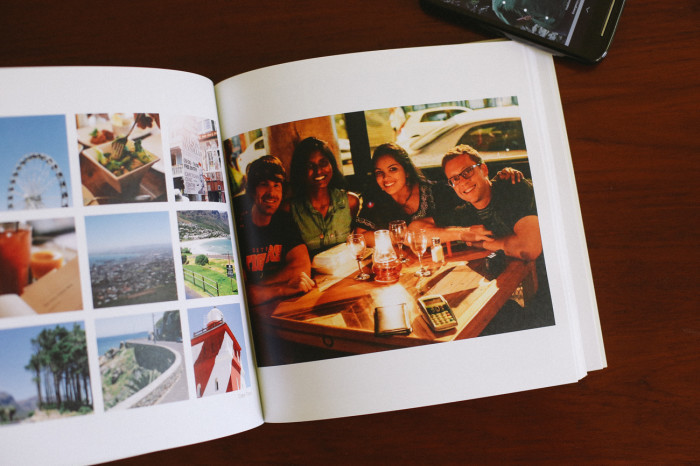 201504_Photobooks_Personal Book-22