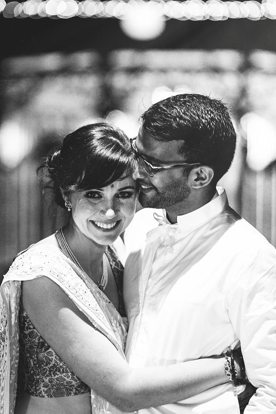 201501_Weddings_CyrusEliza-1317