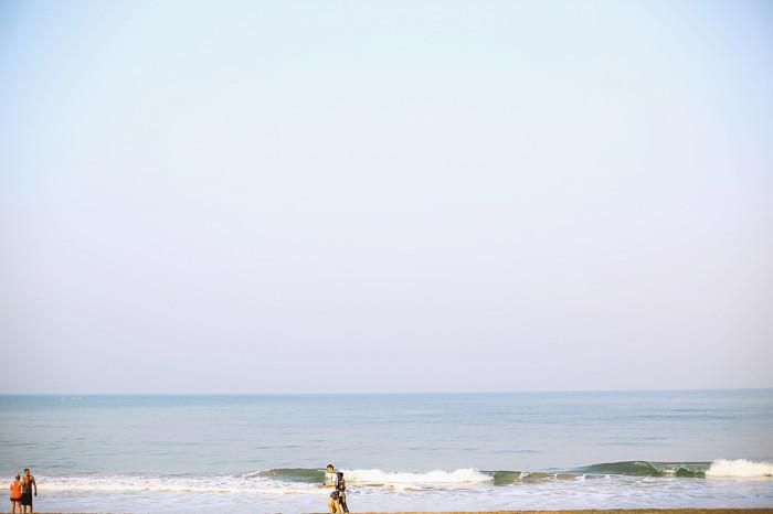 201503_Goa Holiday-47-Exposure