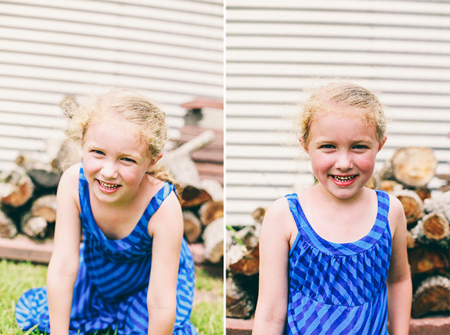 Goods Family Photos 2014-470 copy