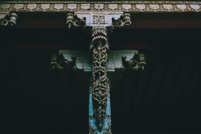 201409_Ahmedabad-7