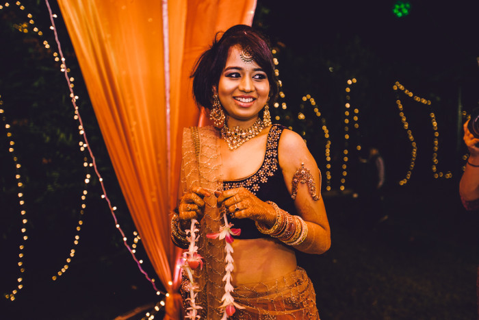 201411_Weddings_NandBhav_Day1-793