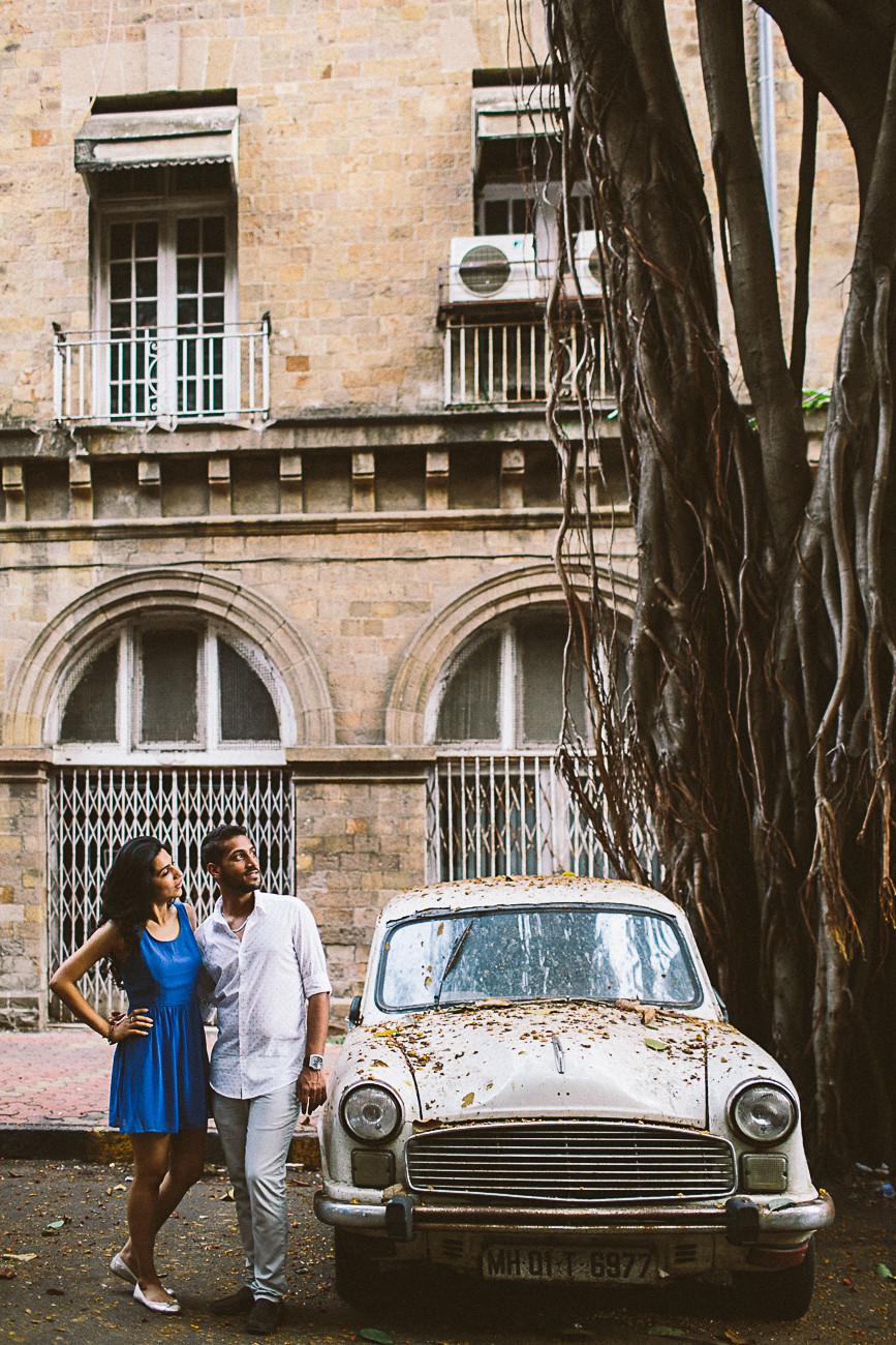 201411_Weddings_EngagementShoot_K+T-29