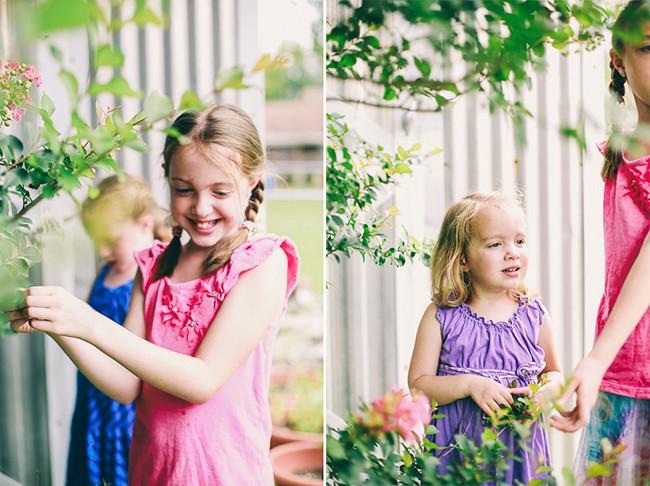 Goods Family Photos 2014-464 copy