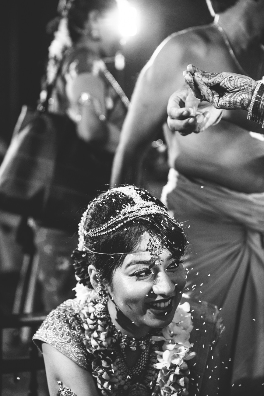 201411_Weddings_NandBhav_Ceremony-569