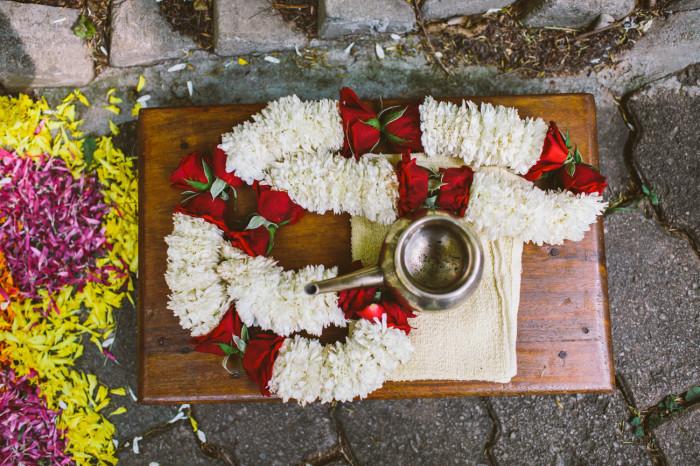 201412_Weddings_NamAnanda_Day1-326