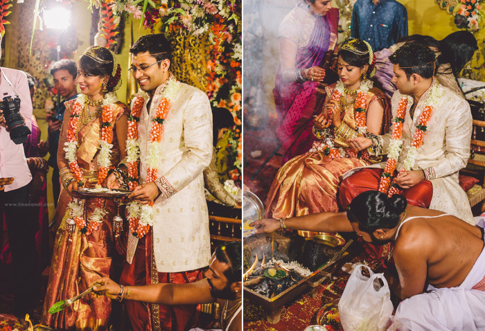 201411_Weddings_NandBhav_Ceremony-662