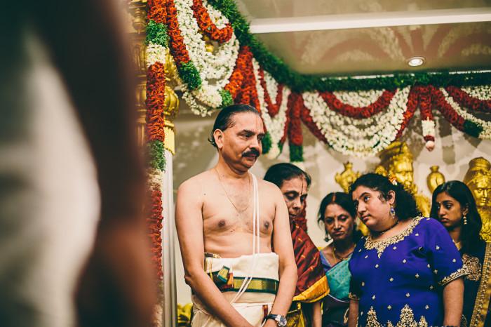 201411_Weddings_AbhaBharath_Wedding-1071